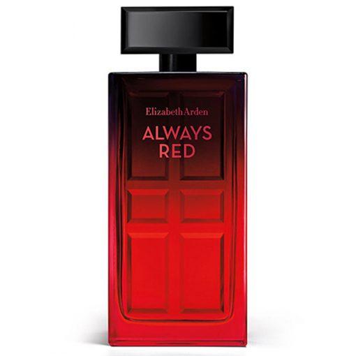 nước hoa elizabeth arden red door giá bao nhiêu