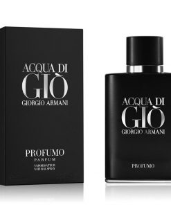 nước hoa giorgio armani acqua di gio nữ