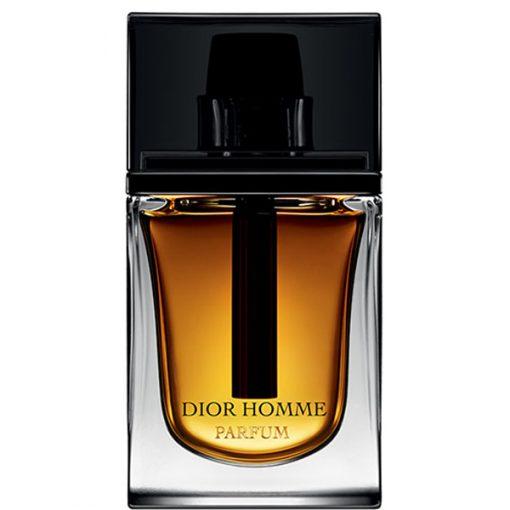 nước hoa dior homme parfum