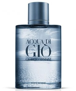 nước hoa giorgio armani acqua di gio pour homme cho nam