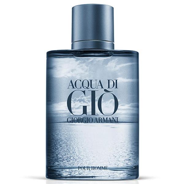 nước hoa giorgio armani acqua di gio pour homme