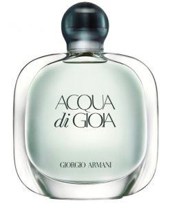 nước hoa giorgio armani acqua di gioia mua ở đâu