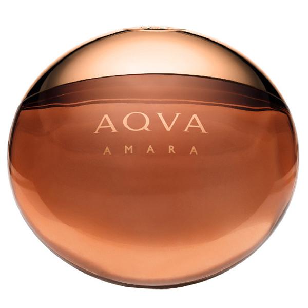 Bvlgari-Aqva-Amara-1_knmv-9h