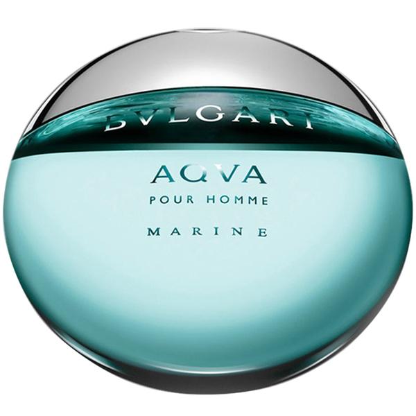 Bvlgari-Aqva-Pour-Homme-Marine-_2a