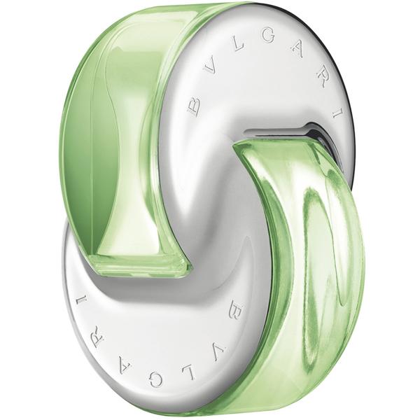 Bvlgari-Omnia-Green-Jade-EDT-1_3mut-53