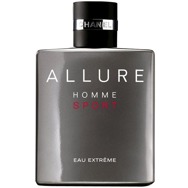 Chanel-Allure-Homme-Sport-Eau-Extrême-_1_8rtf-q8
