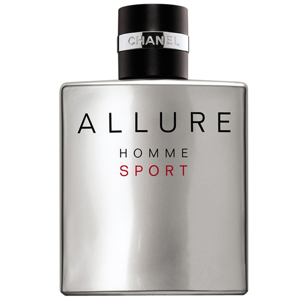 Chanel-Allure-Homme-Sport_1_opla-ca