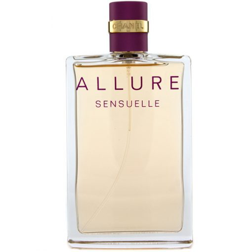 nước hoa Chanel Allure Sensuelle