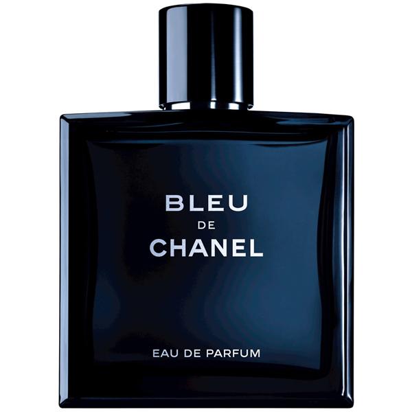Chanel-Bleu-De-Chanel-EDP-100ML_huou-il
