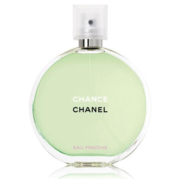 Chanel-Chance-Eau-Fraiche-EDT-1