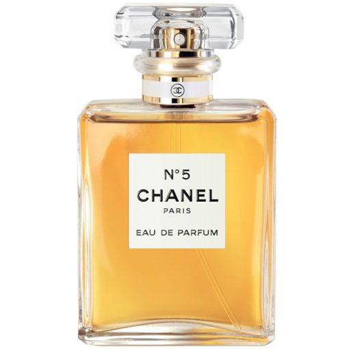 nuoc hoa Chanel gia bao nhieu