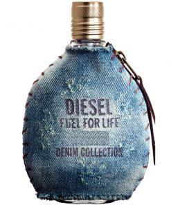 giá nước hoa diesel fuel for life 75ml