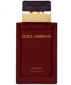 nước hoa dolce & gabbana intense
