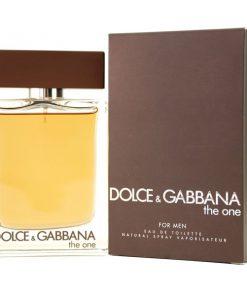 nước hoa dolce&gabbana của nước nào