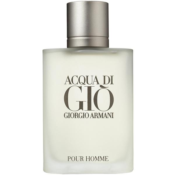 Giorgio-Armani-Acqua-Di-Giò-Pour-Homme_1