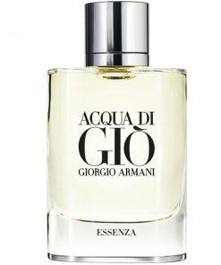 nước hoa giorgio armani acqua di gio essenza giá bao nhiêu