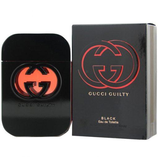 guilty black Pour Femme