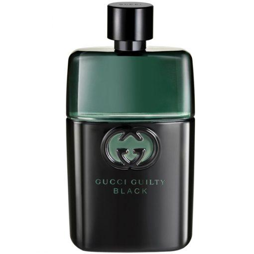 guilty black Pour Homme
