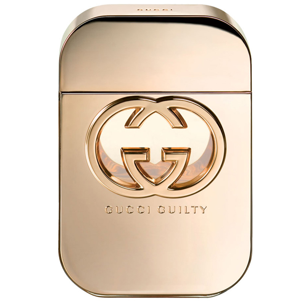 Gucci-Guilty-For-Women-EDT_1