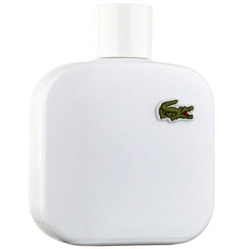nước hoa lacoste l.12.12 blanc