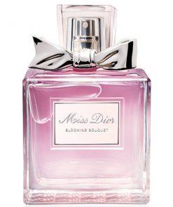 nước hoa miss dior blooming bouquet cho nữ