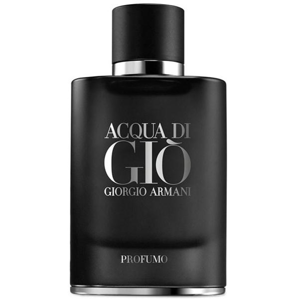 giorgio_armani_acqua_di_gio_profumo_1_pasb-u9