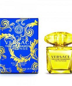 mua nước hoa versace bright crystal absolute ở đâu