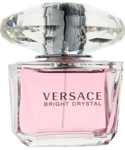 bright crystal absolu 90ml