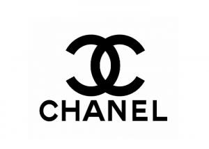 Thuong hieu nuoc hoa Chanel