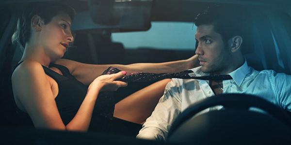 phụ nữ mong muốn gì ở đàn ông